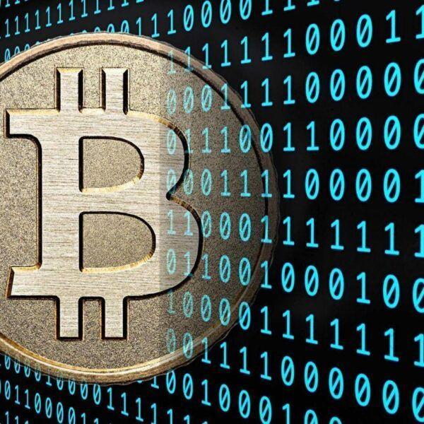 Курс биткоина резко упал (bitcoins hoteles)