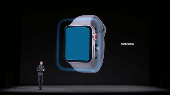 Apple представила Apple Watch с поддержкой 4G (cW1fMOXm9tz6OA0jgujj9w article)