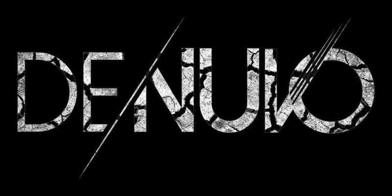 Защиту Denuvo взломали в рекордные сроки (denuvo)
