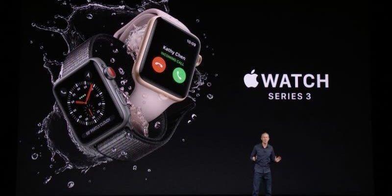 Apple представила Apple Watch с поддержкой 4G (espmwot8hy0tgbxsxhbv)
