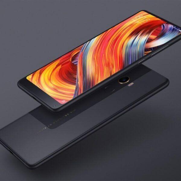 Xiaomi официально представила Mi Mix 2 (gsmarena 018)