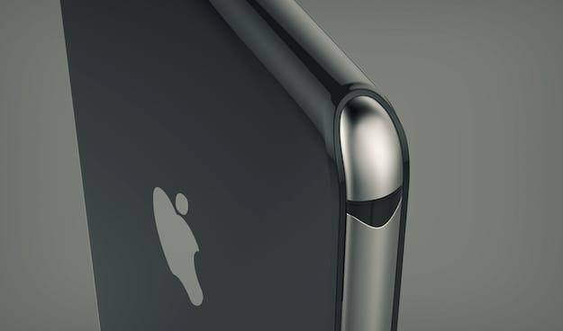 Что мы ожидаем от iPhone 8 и iPhone X. Характеристики, цены, слухи (iphone 8 2)