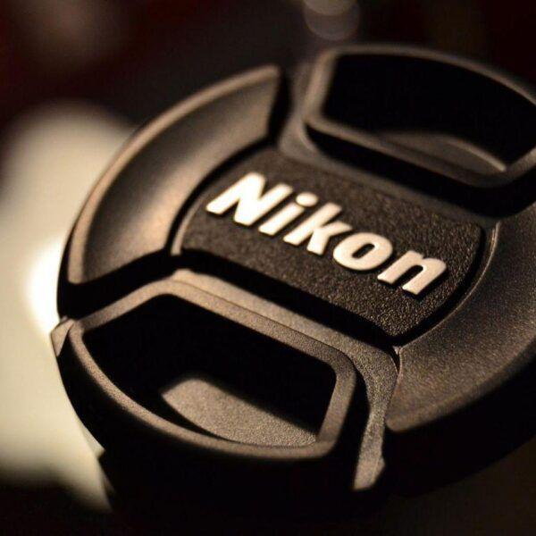 Nikon делает полнокадровую беззеркальную камеру (nikon wallpaper 4)