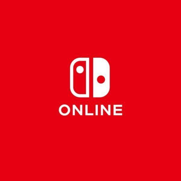 Обновление приложения-компаньона для Nintendo Switch устраняет проблемы с голосовым чатом (nintendo switch online art 1440.1500429474)