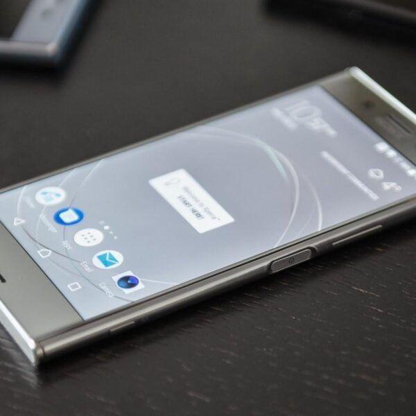 3D-сканер будет не только в Sony Xperia XZ1 и XZ1 Compact (sony xperia xzs xz premium 12 e1504529510281)