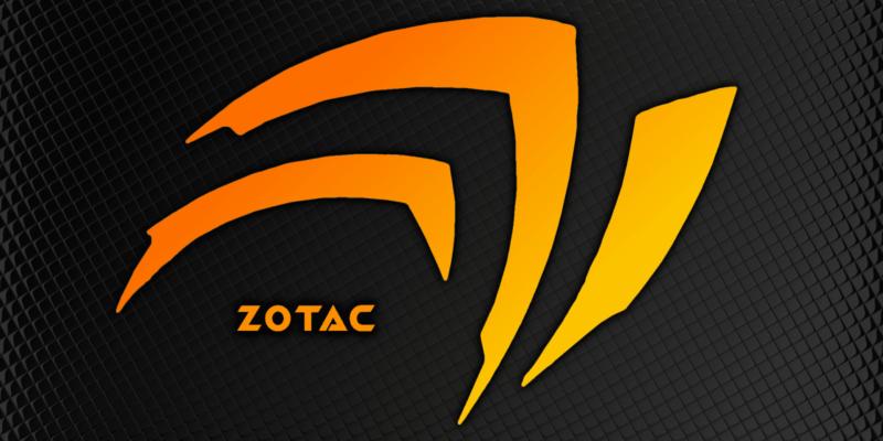 Zotac обновил компьютеры ZBOX MAGNUS (wallpaper zotac custom wallpapers nvidia latest)