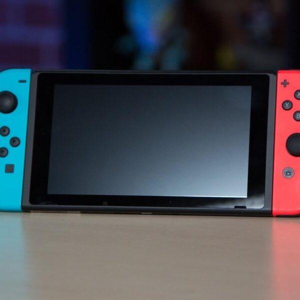 Слухи: обновленная Nintendo Switch выйдет в следующем году (yz4a2306 1487857203834 1280w)