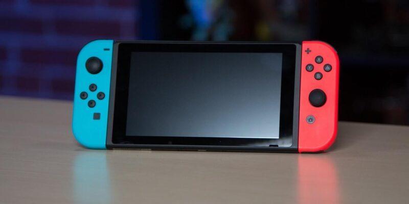 В Nintendo Switch нашли секретную игру (yz4a2306 1487857203834 1280w)