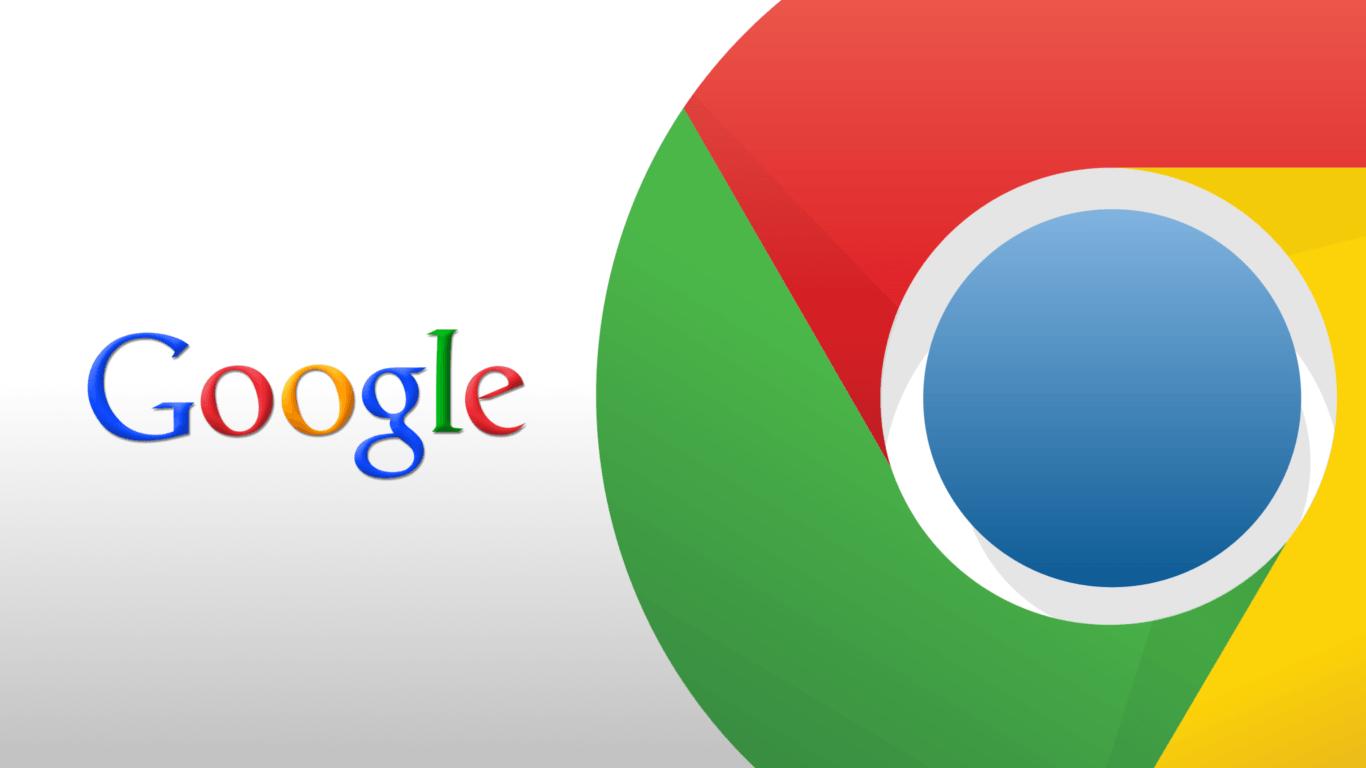 В Chrome появился антивирус (04010251 Download Google Chrome 30 0 1599 37 Beta 382176 2)