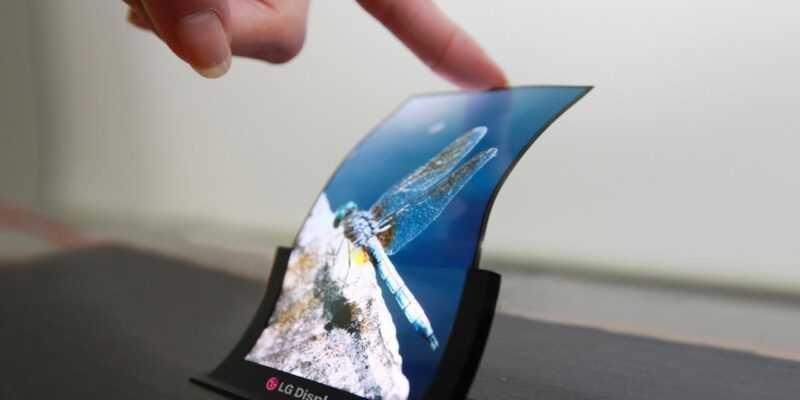 Apple разрабатывает гибкий iPhone (1494004320 innovacionnye smartfony s gibkimi displeyami2)
