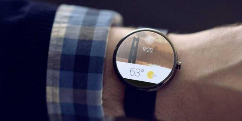 Google убрала из магазина Android Wear (18d8dfefb80700670ea01641406682d3)