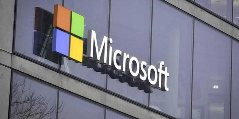 Microsoft отказалась от Windows Phone (20170201 gaf u55 867 1)