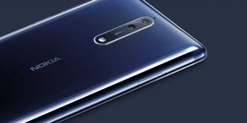Nokia 8 получит Android Oreo (59957eb413f24 nokia 8 zeiss)