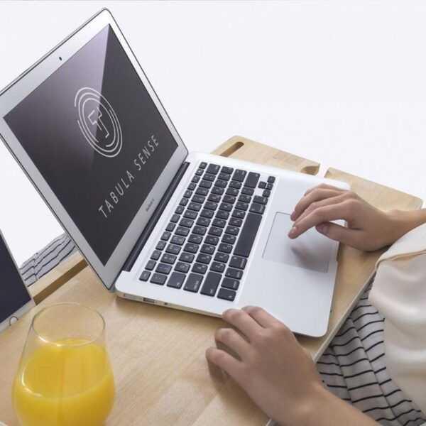 Российская компания Tabula Sense выпускает мебель для гиков (IMG 4466 1)