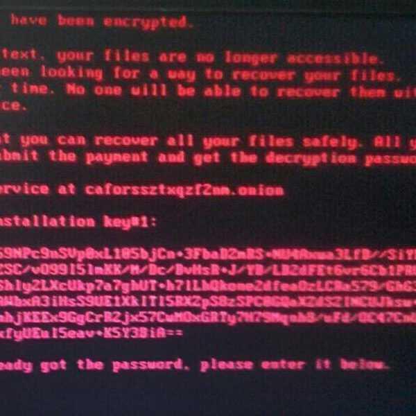Хакеры атаковали компьютеры «Интерфакса», «Фонтанки», а также аэропорта Одессы (LvaXy3UecqigPYfhuJFoxOkrZ4mW1ND5)