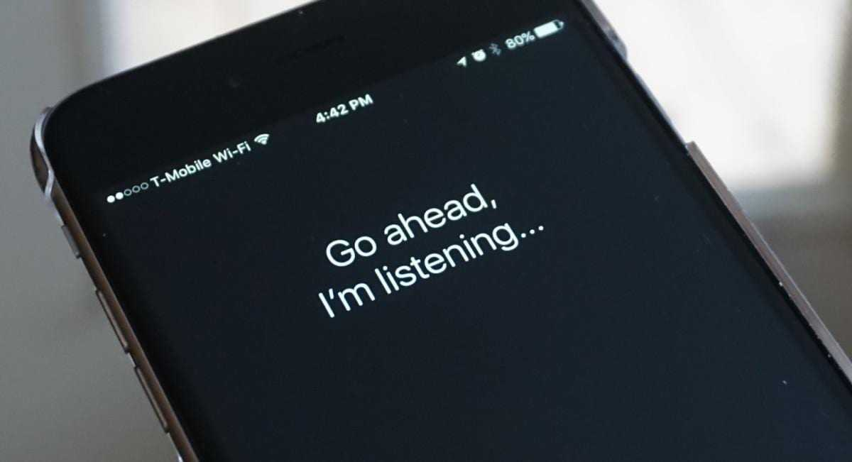Microsoft добавили в Skype ассистента Cortana (Siri Tips and Tricks)