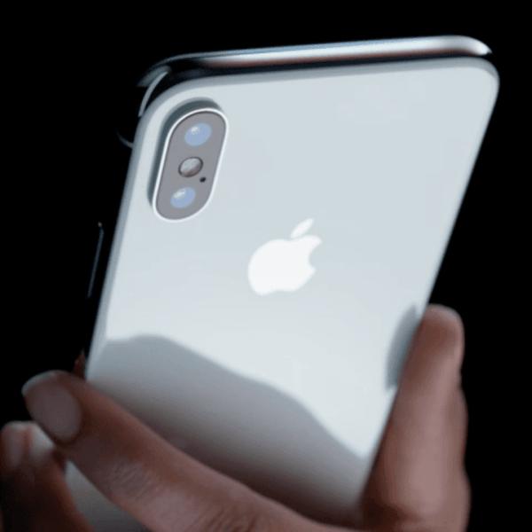 iPhone X разрабатывали более пяти лет (a94fa90e0113c8423a661731b0e51777)