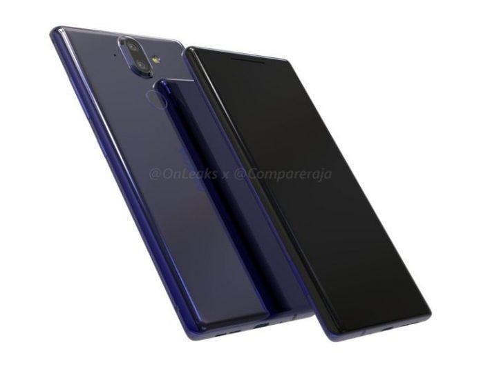 Появились первые изображения Nokia 9 (ap resize 1)