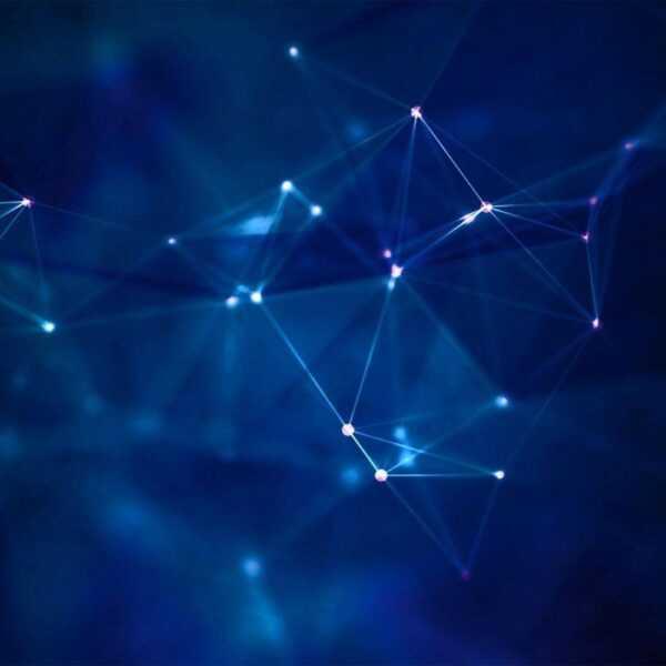 Нейросеть NVIDIA создает фотореалистичные изображения (artleo.com 59704)