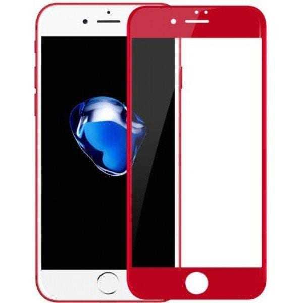 6 лучших аксессуаров для iPhone 8 (baseus)