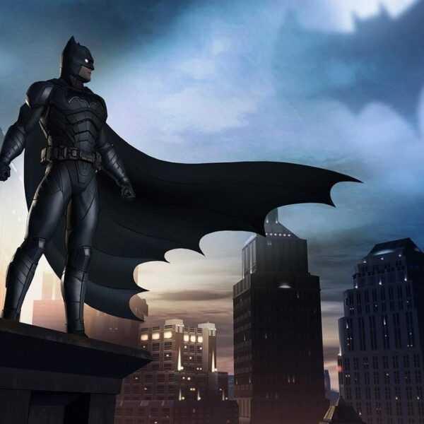 В Batman: The Enemy Within использовали фото убитого посла России (batman 1920x1080 1503418516554 1280w)