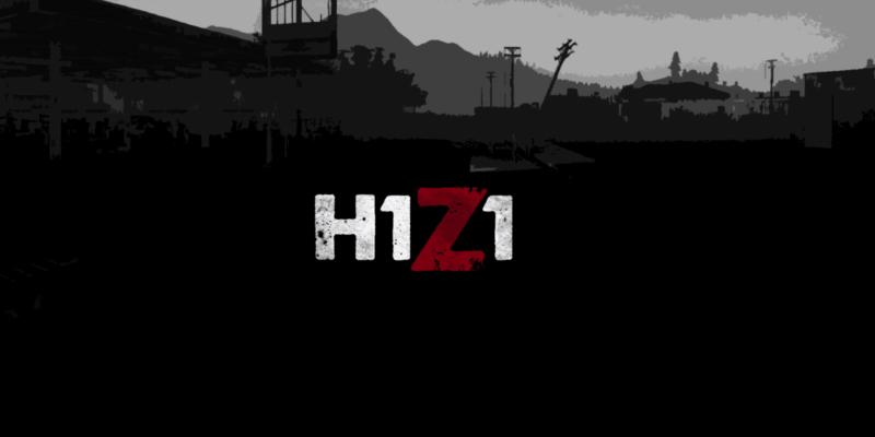 H1Z1: King of the Hill получила новое название (c2yTtrL)