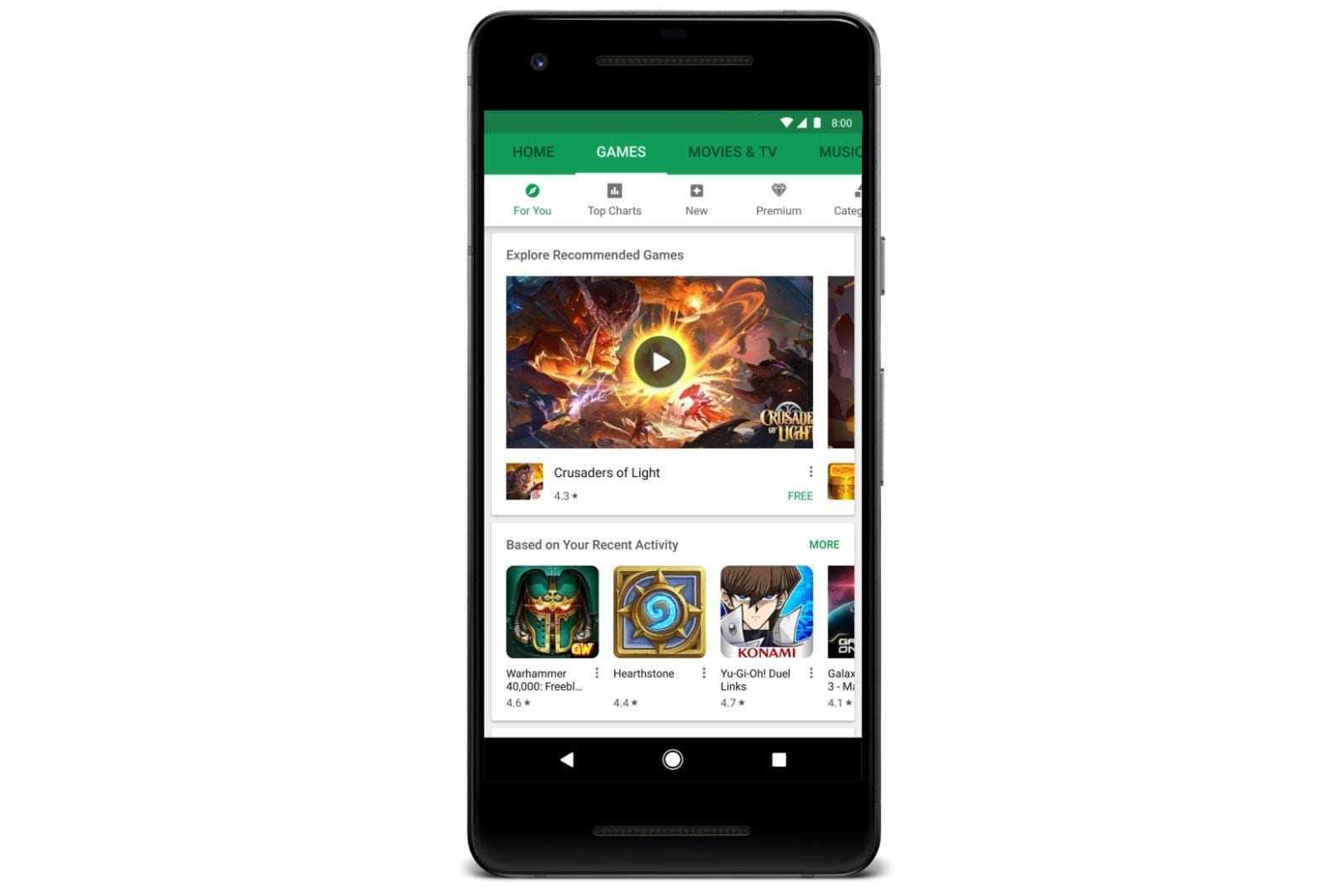 Google Play разрешит тестировать приложения до покупки (dims 1)