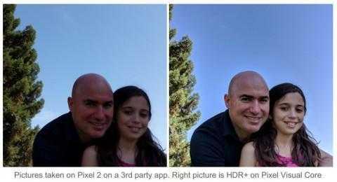 В Pixel 2 нашли скрытый чип (ebfea0bd48cc812f829719cd0482e599)