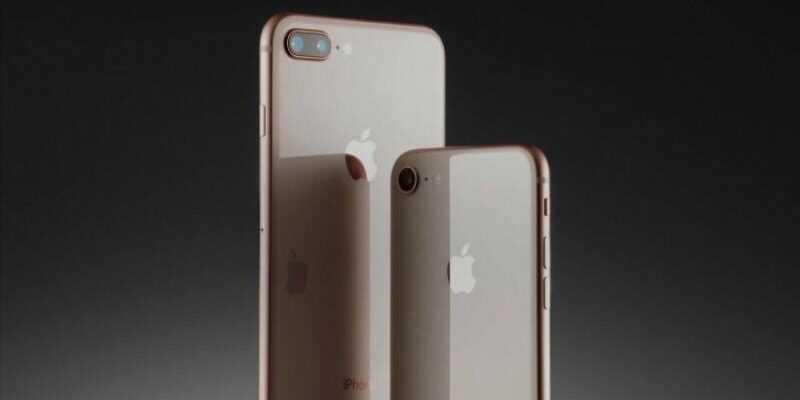 iPhone 8 в России подешевел. И это пугает (full 15072906790136a905444e91240b59a3dcd32ac779)