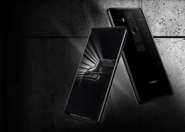 Huawei показал фаблет Mate 10 (gsmarena 0005)