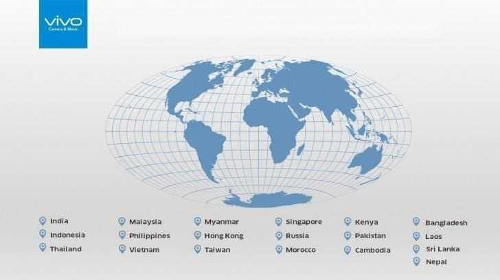 Смартфоны vivo появятся в 6 странах. И даже в России (gsmarena 004)