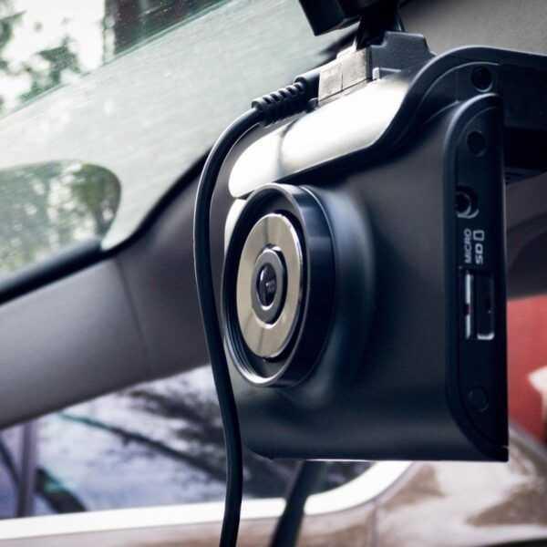 Сиди и смотри. Обзор видеорегистратора Neoline X-COP R700 (inCar 3)