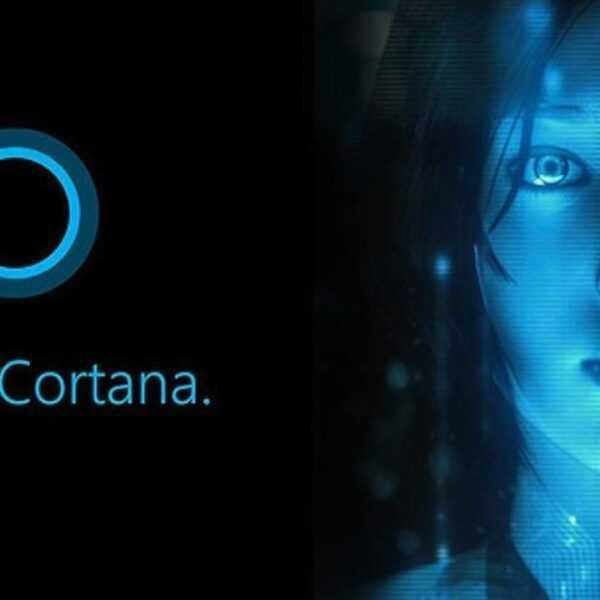 Microsoft закрывает приложение Cortana для iOS и Android (kinect required for cortana on xbox one j1y3.1920)