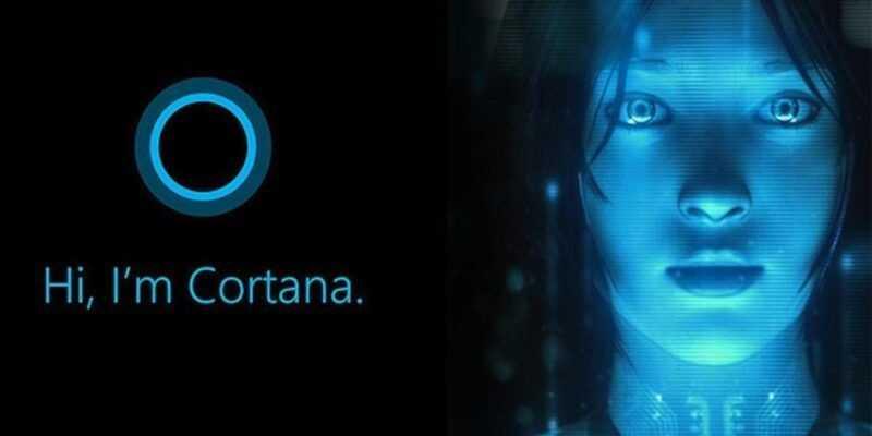 Microsoft добавили в Skype ассистента Cortana (kinect required for cortana on xbox one j1y3.1920)