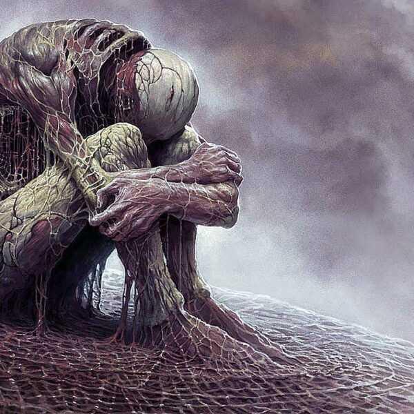 Боди-хоррор Scorn появится и в VR (maxresdefault 6)