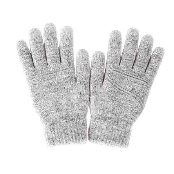6 лучших аксессуаров для iPhone 8 (moshi gloves)