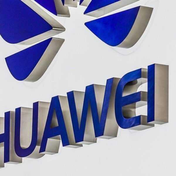 Huawei Mate 9 почти вдвое подешевел в России (orig 15075396683079c7b36666b415f26afe714c1092ad)
