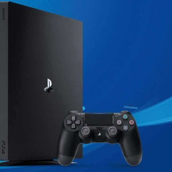 Sony продемонстрировала банковскую карту PlayStation (sony 01)
