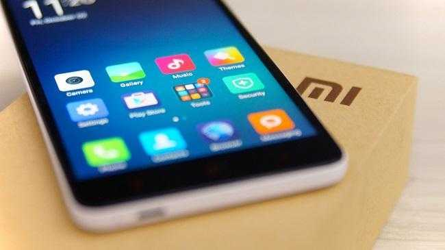 Xiaomi MIUI 9 станет последним обновлением для 6 смартфонов компании (Redmi Note 2)