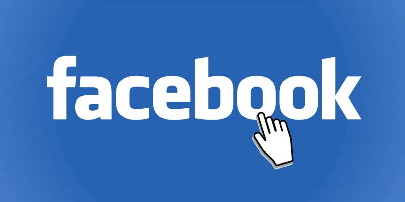 Facebook представил мессенджер для детей (ee33b40c2ee91c72d252440dee4a5b97e770e7d018b215419d 1280 facebook)