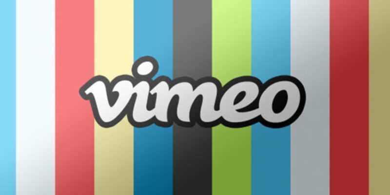 Vimeo теперь поддерживает HDR-видео (q0b0wrdujg0wur8euepj)
