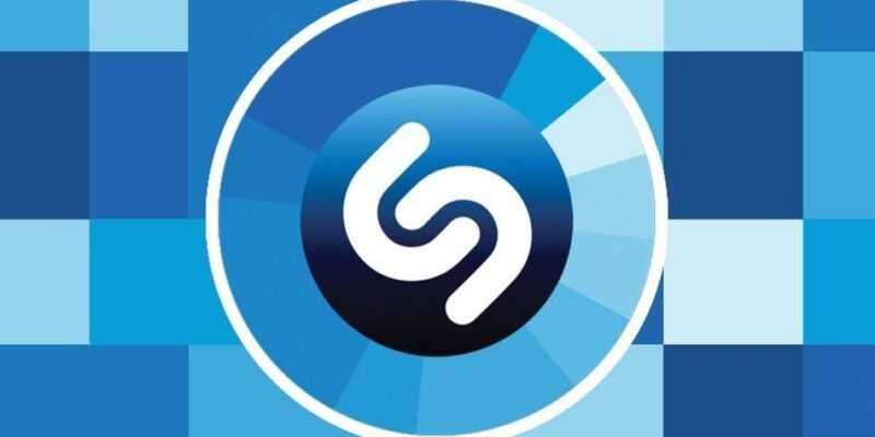 Официально: Apple покупает Shazam (20142F122F102F9c2FShazam.acbb2)