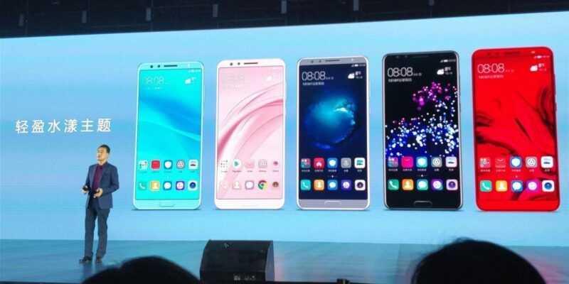 Huawei Nova 2S представлен официально (2cb1ecda2bd144fa90a4bda45e4cb961)