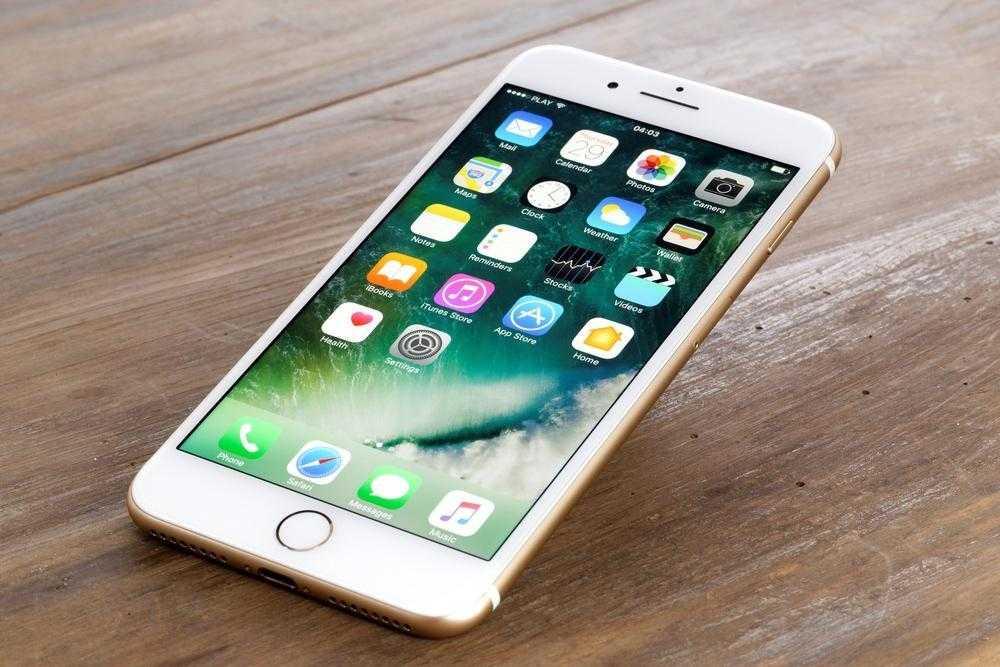 Apple принесла извинения за снижение производительности iPhone (87cdeba388b841da6f1f75f63d0f6d15)