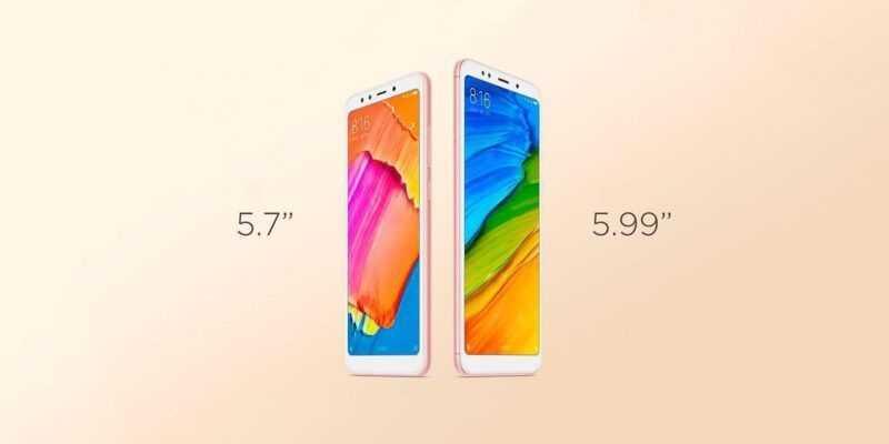 Инсайд: Xiaomi откажется от серии Redmi Note (AgrdbfvU8W4 3)