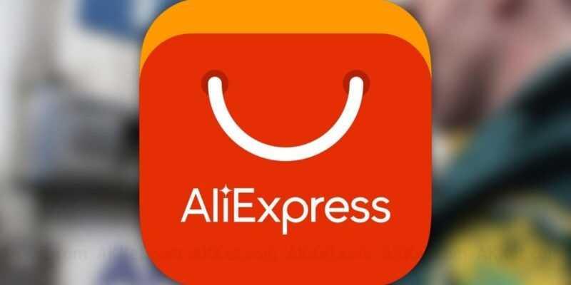 Aliexpress хочет стать крупнейшим официальным продавцом Xiaomi в России (AliExpress Russia 2 1)
