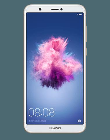 В сети появились спецификации Huawei Enjoy 7S (DQ NM9LVQAA63II)
