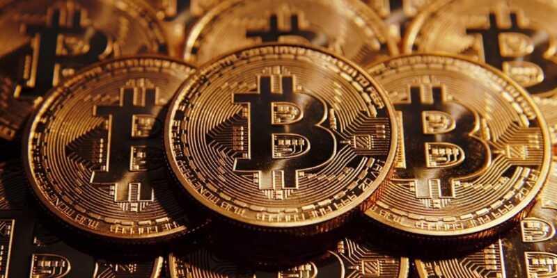 Американский App Store: криптокошелёк – самое популярное приложение (bitcoin1)