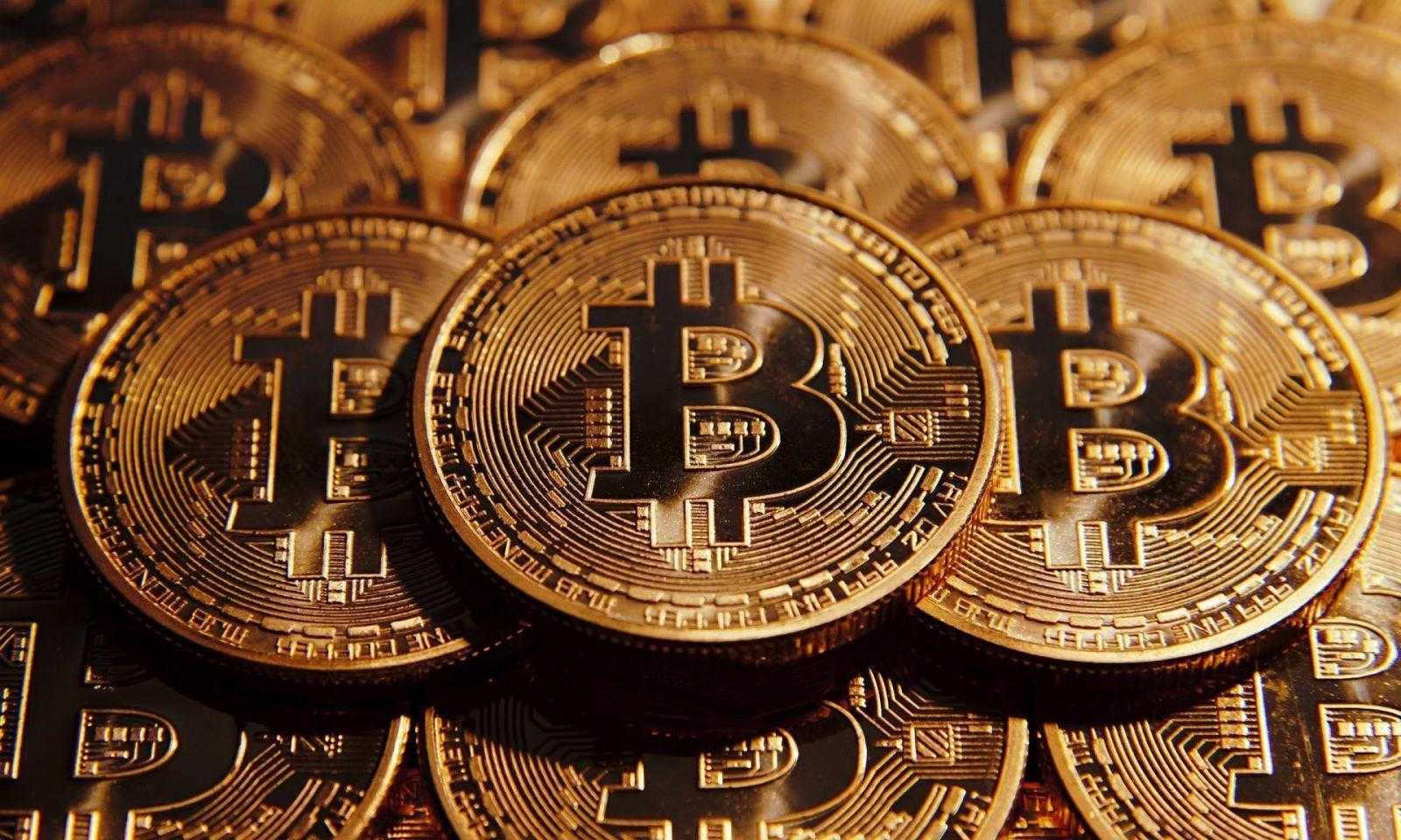 Теперь в Китае можно пожаловаться на соседа, добывающего криптовалюту (bitcoin1)