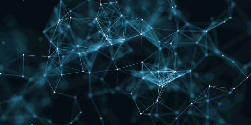 Криптовалюты: общая капитализация упала ниже 500 млрд долларов (blockchain)